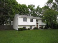 Home for sale: 39 Clarke St., Warwick, RI 02886