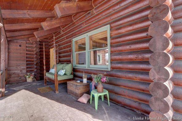 15641 Jensen Cir., Anchorage, AK 99516 Photo 39