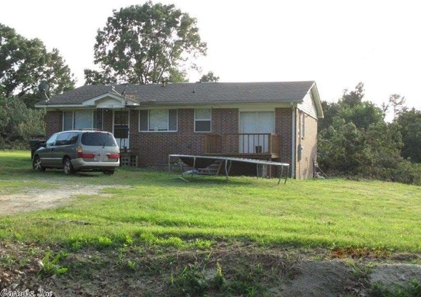 1528 N. Pearcy Rd., Pearcy, AR 71964 Photo 39