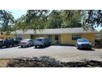 Home for sale: 1009 Sumner Blvd., Safety Harbor, FL 34695