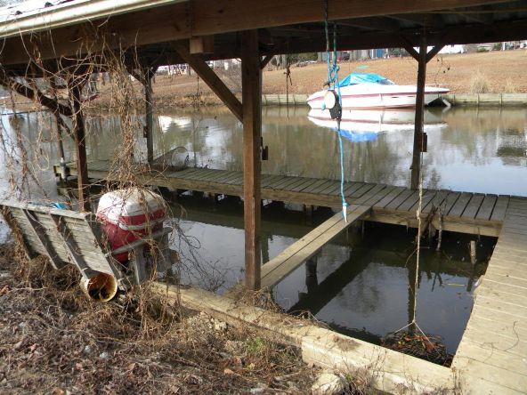 530 Pinecrest Ln., Pickensville, AL 35447 Photo 45