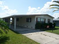 Home for sale: Sycamore, Haines City, FL 33844
