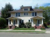 Home for sale: 305-307 Marion St., Endicott, NY 13760