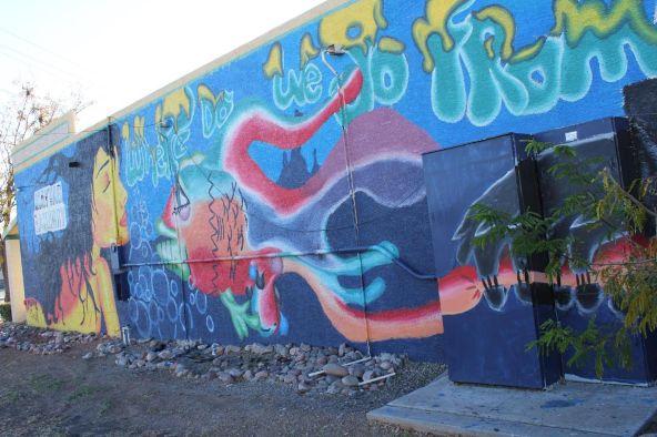 790 S. Main St., Cottonwood, AZ 86326 Photo 58