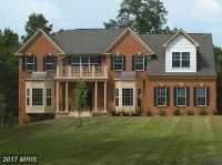 Home for sale: 8040 Morningside Dr. #17 A1, Manassas, VA 20112