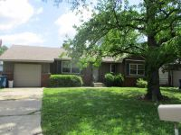 Home for sale: 309 North Ohio St., Coffeyville, KS 67337