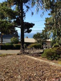 Home for sale: 0 Saint James Rd., Cambria, CA 93428