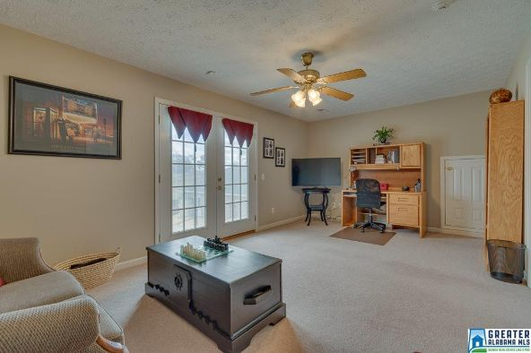 1305 Co Rd. 47, Clanton, AL 35045 Photo 50