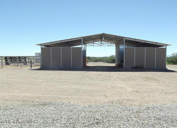 4348 N. Eagle View, Willcox, AZ 85643 Photo 10