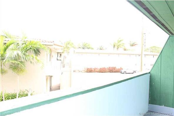 701 S. Royal Poinciana Blvd. # 13, Miami Springs, FL 33166 Photo 6