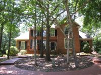 Home for sale: 111 Lynhurst Ln., Shelby, NC 28150