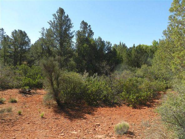 55 Cimarron Ridge, Sedona, AZ 86336 Photo 6