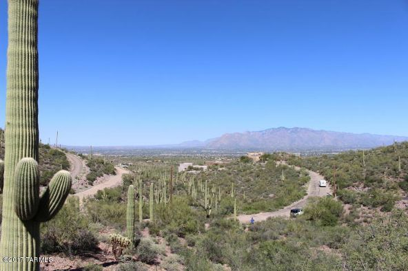 5341 W. Crestview, Tucson, AZ 85745 Photo 1