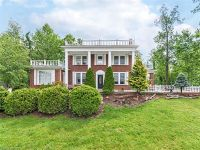 Home for sale: 139 S. Main St., Mars Hill, NC 28754