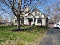 Home for sale: 905 Highland Ave., Carrollton, KY 41008