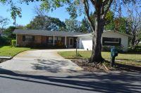 Home for sale: Robinhood Ave., Titusville, FL 32796