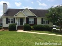 Home for sale: 5550 Bridgegate Dr., Winston-Salem, NC 27106