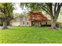 Home for sale: 926 Elmwood Cir., Noblesville, IN 46062