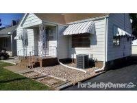 Home for sale: 3049 Carpenter, Springfield, IL 62702