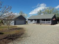 Home for sale: 629 Woodruff Ln., Marysville, CA 95901