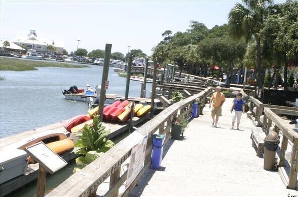 1384 Wycliffe Dr., Myrtle Beach, SC 29577 Photo 21