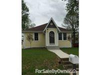 Home for sale: 418 S. Main St., Shiloh, IL 62269