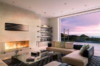 Home for sale: 7165 Fairway Rd., La Jolla, CA 92037