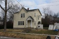 Home for sale: 2208 College, Mount Vernon, IL 62864