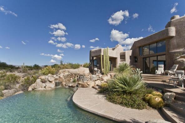 34394 N. Ironwood Rd. Mcmahon, Scottsdale, AZ 85266 Photo 8