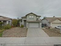 Home for sale: Tambor, Elk Grove, CA 95758