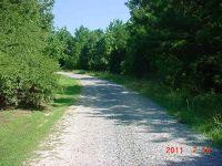 Home for sale: 12 Muscadine Trail, Baskerville, VA 23915