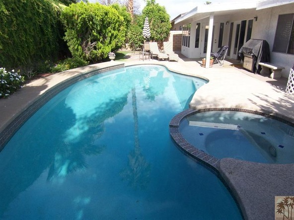 76836 Oklahoma Avenue, Palm Desert, CA 92211 Photo 1