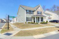 Home for sale: Heath Grove, Huntersville, NC 28078