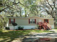 Home for sale: 25254 Ash St., Brooksville, FL 34601
