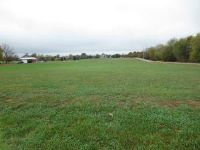 Home for sale: Lot 4 Cedar Crest Estates, Mount Vernon, MO 65712