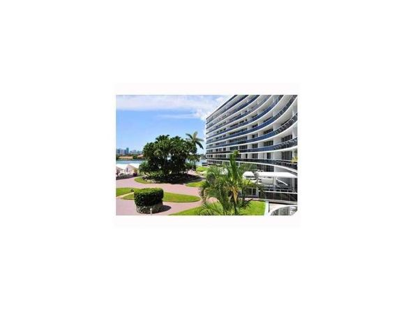 900 Bay Dr. # 416, Miami Beach, FL 33141 Photo 17