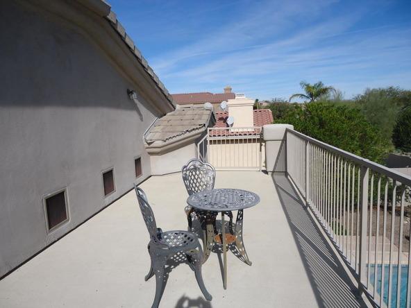 12843 N. Ryan Way, Fountain Hills, AZ 85268 Photo 34