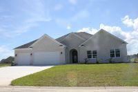 Home for sale: 285 Vineyard Lake Cir., Conway, SC 29527