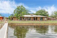 Home for sale: 1009 Possum Point, Graford, TX 76449