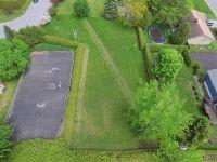 Home for sale: 15 Carlton, Plattsburgh, NY 12901