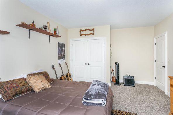 4860 N. Indian Oak St., Bel Aire, KS 67226 Photo 36