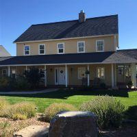 Home for sale: 7020 E. Big Rock, Spokane, WA 99223