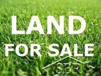 Home for sale: 75 Foxwood Dr., Saginaw, MI 48638