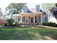 Home for sale: 2010 Rugby Avenue, Atlanta, GA 30337