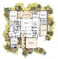 Home for sale: 9330 Charles E. Limpus Road, Orlando, FL 32836