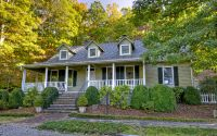 Home for sale: 315 E. Misty Ln., Blairsville, GA 30512