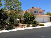 Home for sale: 8321 Spinnaker Cove Dr., Las Vegas, NV 89128