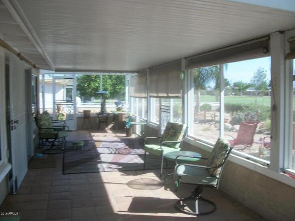 12015 N. Saint Annes Dr., Sun City, AZ 85351 Photo 15