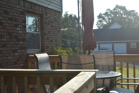 124 James Rd., Russellville, AL 35653 Photo 24
