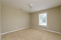 Home for sale: 1819 Denise Ln., Winston-Salem, NC 27127